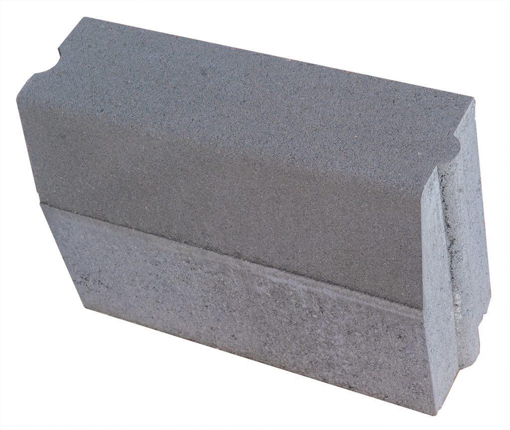 Бордюр 35 Агромах бетонови изделия