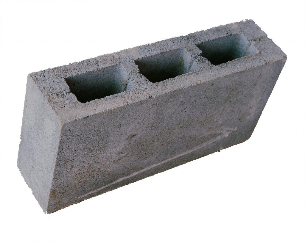 Тухла 10 Агромах бетонови изделия
